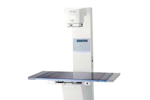 X線画像診断システム